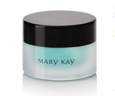 Mary Kay Soothing Eye Gel $16.00