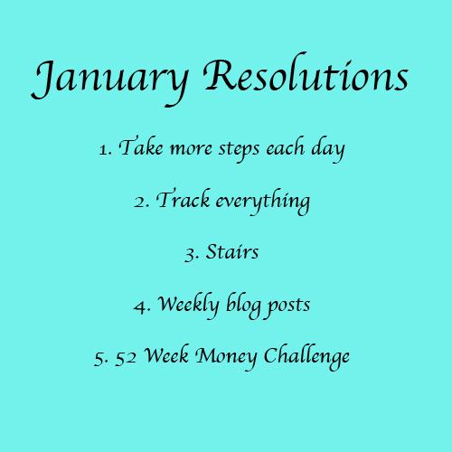 JanuaryResolutions
